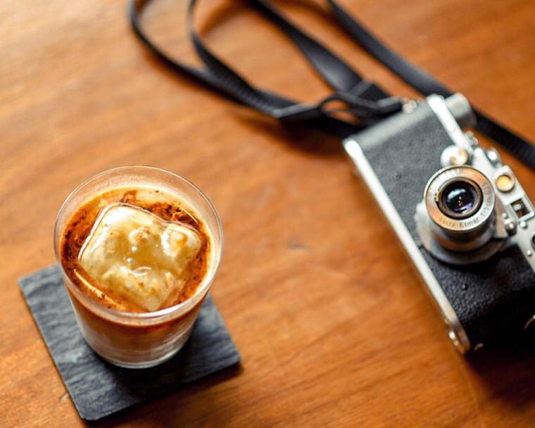 ダンテ コーヒーアンドカクテルの写真4