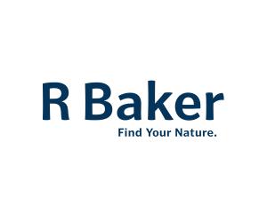 R Baker
