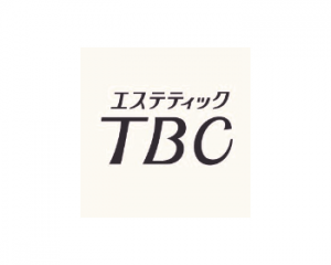 エステティックTBC武蔵小杉店