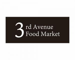 3rd Avenue Food Market