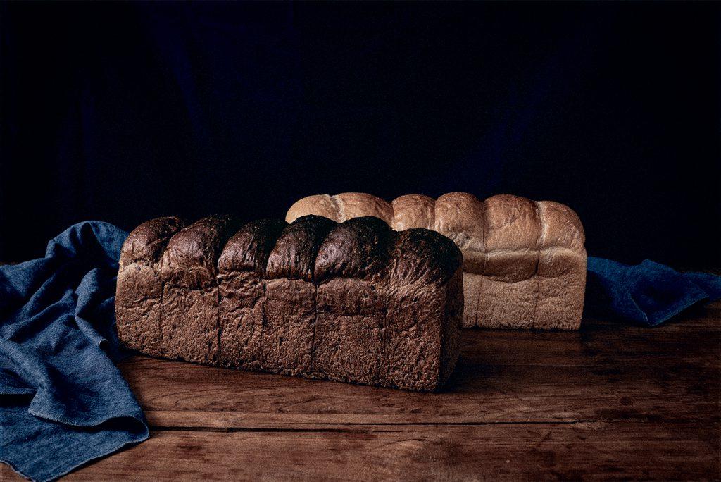 R Bakerの写真3