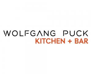 ウルフギャングパック キッチン+バー