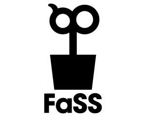 FaSS 武蔵小杉店