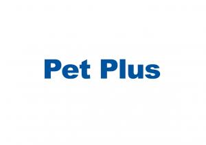 Pet Plus 武蔵小杉店